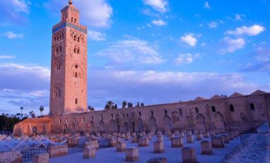 marrakesch-1-800x533-2