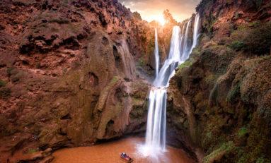 ouzoud-falls-800x533-2